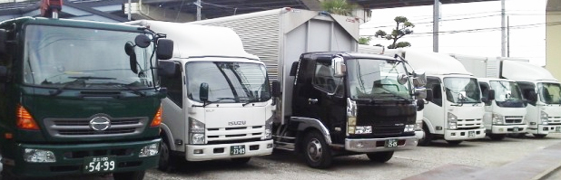 http://www.tta-gep.jp/corp/asahi-enterprise/files/2011/08/09.jpg