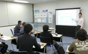 http://www.tta-gep.jp/corp/asahi-enterprise/files/2011/08/13.jpg