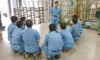 http://www.tta-gep.jp/corp/fujiiwa-transport/files/2011/08/092.jpg