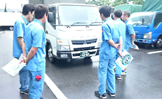 http://www.tta-gep.jp/corp/fujiiwa-transport/files/2011/08/10.jpg