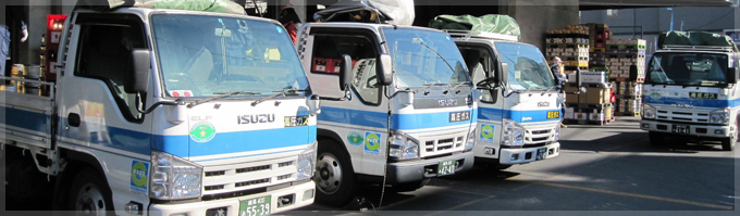 http://www.tta-gep.jp/corp/furuya-unso/files/2011/08/furuya-06.jpg