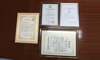 http://www.tta-gep.jp/corp/furuya-unso/files/2011/08/furuya-08.jpg