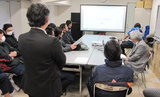 http://www.tta-gep.jp/corp/furuya-unso/files/2011/08/furuya-10.jpg