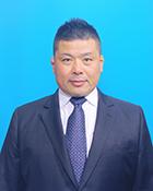 代表取締役 伊藤 高史